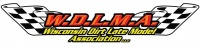 Wisconsin Dirt Late Model Association.jpg