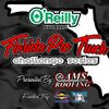 O'Reilly Florida Pro Truck Challenge Series presented by AMS Roofing.jpg