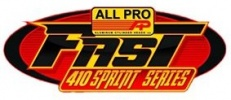 All Pro Aluminum Cylinder Heads FAST 410 Sprint Series presented by Ohio Logistics.jpg