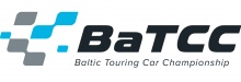 Baltic Touring Car Championship.jpg