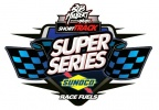 Bob Hilbert Sportswear Short Track Super Series Fueled By Sunoco Open Sportsman Tour.jpg