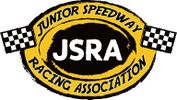 Junior Speedway Racing Association Metropolitan Series Top Star Division.jpg