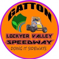 Lockyer Valley Speedway.jpg
