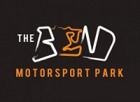 The Bend Motorsport Park.jpg