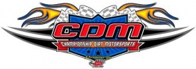 Total Seal CDM Super Late Model Series presented by RaJin Racewear.jpg