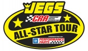 CRA JEGS All-Star Tour presented by GM Performance Parts.jpg