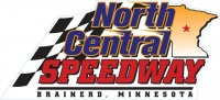North Central Speedway.jpg