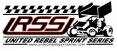 United Rebel Sprint Series.jpg