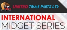 United Truck Parts International Midget Series.jpg