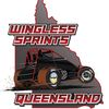 Wingless Sprints Queensland Club Championship.jpg