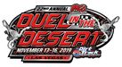 Duel in the Desert - Modified Division.jpg