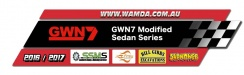 GWN7 WA Modified Sedan Series.jpg
