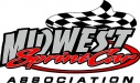 Midwest Sprint Car Association.jpg