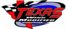 Texas Wing Modified Association.jpg