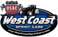 USAC West Coast Sprint Car Series.jpg