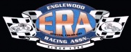 Englewood Racing Association.jpg