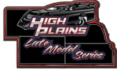 High Plains Late Model Series.jpg