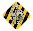 New Zealand V8 Ute Racing Series.jpg