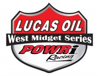 POWRi Lucas Oil West Midget Series.jpg