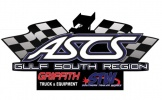 Griffith Truck & Equipment ASCS Gulf South Region presented by Southern Trailer Works.jpg