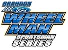 Brandon Ford Wheel Man Sportsman Series presented by Gagels Auto Parts.jpg