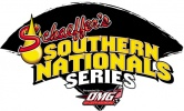Schaeffer's Oil Southern Nationals Series presented by Old Man's Garage.jpg