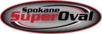 Spokane Super Oval.jpg
