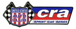 USAC CRA Sprint Car Series.jpg