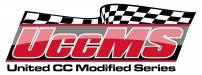 United cc Modified Series.jpg