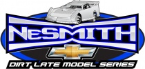 NeSmith Chevrolet Dirt Late Model Touring Series.jpg