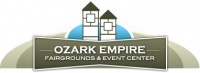 Ozark Empire Fairgrounds.jpg