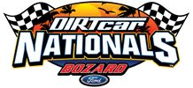 DIRTcar Nationals presented by Bozard Ford (UMP Mod).jpg
