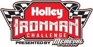 USRA Stock Car Holley Iron Man Challenge presented by Medieval Chassis.jpg
