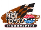 The Dirt Track at Charlotte Motor Speedway.jpg