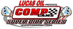 COMP Cams Super Dirt Series presented by Lucas Oil.jpg