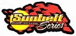 FASCAR Sunbelt Super Late Model Series.jpg