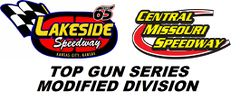 Top Gun Series Modified Division.jpg