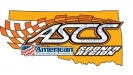 American Bank of Oklahoma ASCS Sooner Region.jpg