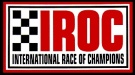 International Race of Champions.jpg