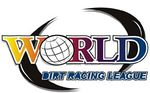 World Dirt Racing League.jpg