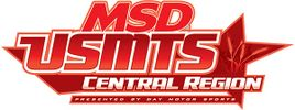 MSD USMTS Central Region presented by Day Motor Sports.jpg