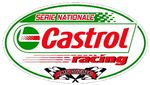 Serie Nationale Castrol LMS Quebec.jpg