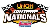 UNOH DIRTcar Nationals (Late Model).jpg