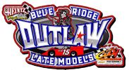 Heinz Bros Performance Blue Ridge Outlaw Late Models presented by City Chevrolet.jpg