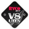 RYCO 24-7 V8 Ute Racing Series.jpg