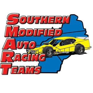 Southern Modified Auto Racing Teams.jpg