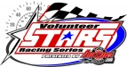 Volunteer STARS Racing Series.jpg