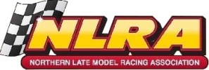 Northern LateModel Racing Association.jpg