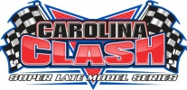 Carolina Clash Super Late Model Series.jpg