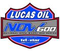 Lucas Oil National Open Wheel 600 Series presented by Tel-Star Technologies Restricted Division.jpg